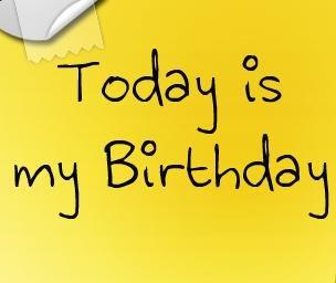 my-birthday