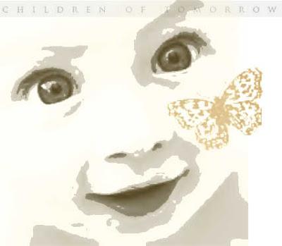 Children of Tomorrow2
