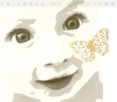 Children of Tomorrow2