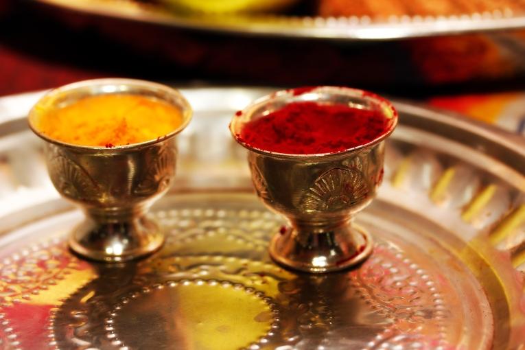 haldi-and-kum-kum-and-indian-tradition-f5