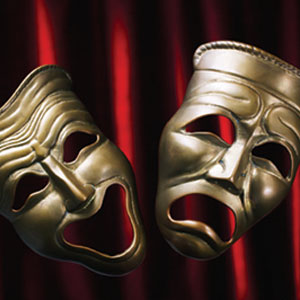 theatre-faces