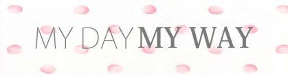 mydaymyway